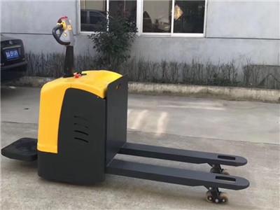 电动搬运车设备